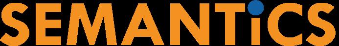 logo-semantics-16_2.png