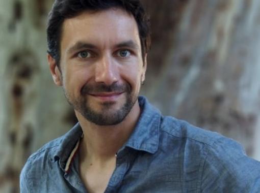 Fabian Heinemann