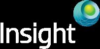 InsightInsight Centre for Data Analytics - National University of Ireland, Galway