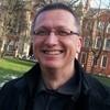 Johann Petrak's picture
