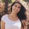 Rima Türker's picture