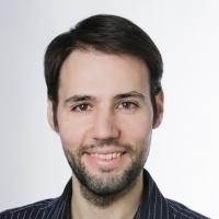 Javier D. Fernández's picture