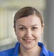 Elena Simperl's picture