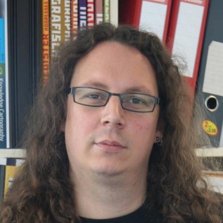 Mathieu D'Aquin's picture