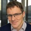 Florian Kleedorfer's picture