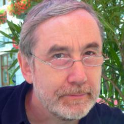 Philipp Schaumann's picture