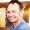 Joop Vanderheiden's picture